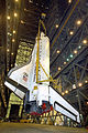 STS-70 Mating - GPN-2000-000978.jpg