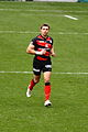 ST vs RCT - December 2011 - Vincent Clerc.jpg