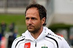 SV Mattersburg vs.  FC Wacker Innsbruck 20130421 (03) .jpg