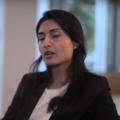 Saadia Zahidi WEF 03.png