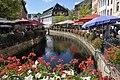 Saarburg-Leukstau-CTH.jpg