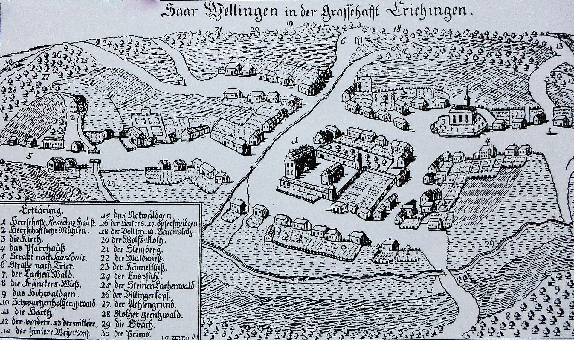 Saarwellingen1777L1150248 (5).jpg