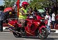 Sabah Malaysia Hari-Merdeka-2013-Parade-208.jpg