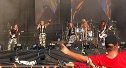 Sabaton (Wacken 2013).jpg