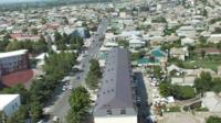 Sabirabad şəhəri.png
