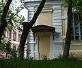 Sabornaja street in Viciebsk - panoramio - Andrej Kuźniečyk.jpg