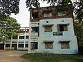 Sabujkali High School.JPG
