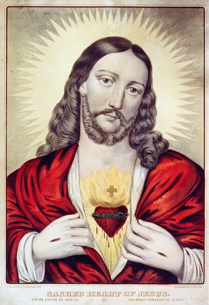 File:Sacred Heart Currier.jpg