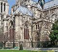 Sacristy of Notre-Dame de Paris, 22 March 2012.jpg