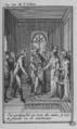 Sade - Aline et Valcour, ou Le roman philosophique, tome 2, 1795, page 241.png