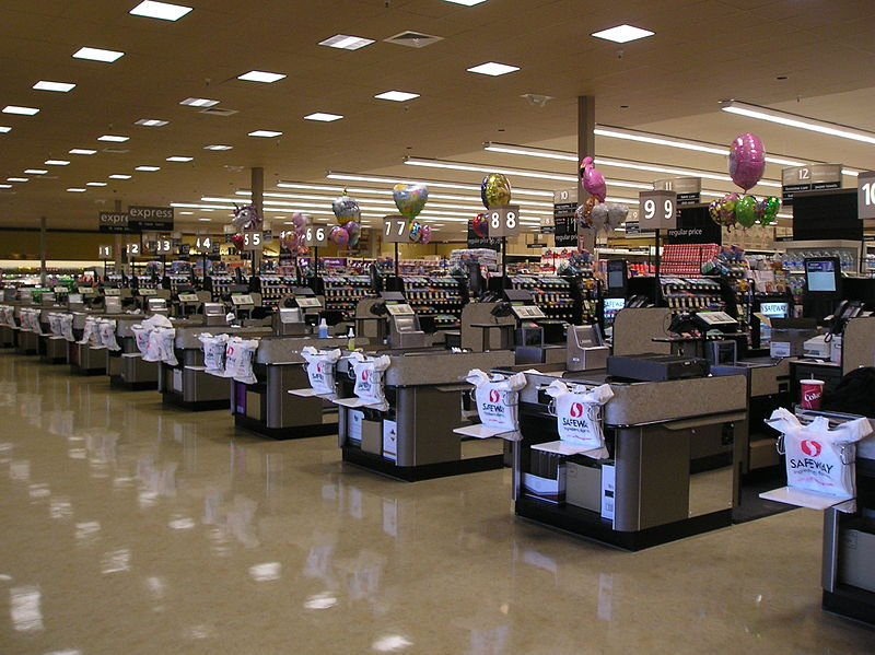 File:Safeway before opening.jpg
