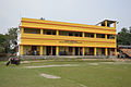 Sagar Sangha Stadium Bhavan - Baruipur - South 24 Parganas 2016-02-14 1352.JPG