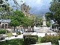 Sagua Park.jpg