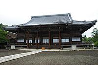 Saikyoji35s4592.jpg