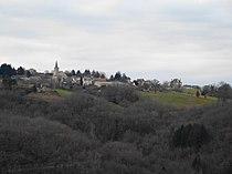 Saint-André-de-Najac (Aveyron).JPG