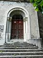 Saint-Béat chapelle château portail.JPG