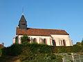 Saint-Denis-sur-Ouanne-FR-89-église-08.jpg