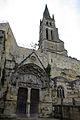 Saint-Emilion 25 iglesia monolito by-dpc.jpg
