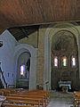 Saint-Front-sur-Lémance - Église Saint-Front -3.JPG