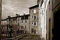 Saint-Girons - 12 Petite Rue de la Halle - 20120126 (1).jpg