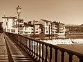 Saint-Girons - Pont-Vieux - 20150105 (1).jpg