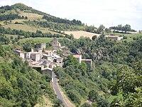 Saint-Hérent.JPG