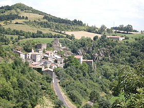 Saint-Hérent.JPG