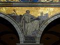 Saint-Malo (35) Église Sainte-Croix Fresque 16.JPG