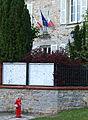 Saint-Martin-en-Bière-FR-77-mairie-32.jpg