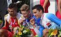 Saint-Omer - Championnats de France de cyclisme sur route, 21 août 2014 (C38).JPG