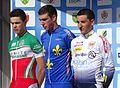 Saint-Omer - Championnats de France de cyclisme sur route, 21 août 2014 (D02).JPG