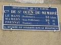Saint-Ouen-de-Mimbré (Sarthe) plaque de cocher (1).jpg