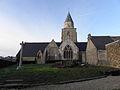 Saint-Suliac (35) Église 12.JPG