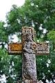 Saint-Sulpice-et-Cameyrac Croix de Chemin rue de la croix 3.jpg