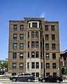 Saint Anthony Hospital (Milwaukee, Wisconsin).jpg