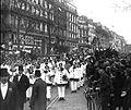 Saint Gilles 1927.jpg