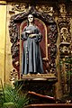 Saint Mary Magdalene Church and Convent, San Martin Texmelucan de Labastida, Puebla State, Mexico02.jpg