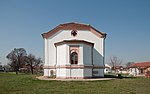 File:Saint Nicholas church - Vrazhdebna.jpg