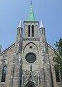 Saint Patrick Basilica Montreal.jpg