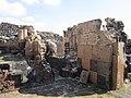 Saint Sargis Monastery, Ushi 353.jpg