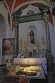 Saint Théophile gisant église.jpg