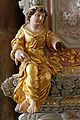 Saint Thegonnec - Enclos paroissial - PA00090441 - 225.jpg