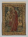 Saint Veronica MET DP-14356-001.jpg