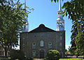 Sainte Genevieve de Berthierville, Quebec Province, Canada.jpg