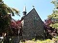 Saints Monica and James Episcopal Church DC.JPG