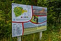 Sakaliny local biological reserve p11.jpg