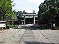 Sakura jinja -01.jpg