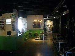 Sala Beckett - Wikipedia ab79b11ac83