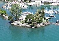 Salagnon Island (cropped).jpg