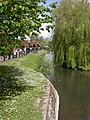 Salisbury, River Avon - geograph.org.uk - 1271106.jpg